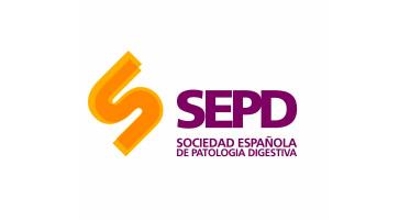 asociacion-SEPD