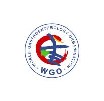 asociacion-WGO