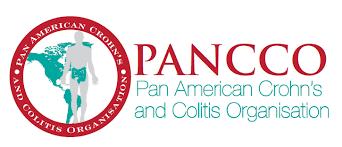 PANCCO-LOGO