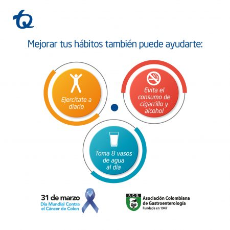 CANCER-DE-COLON-2021-2-