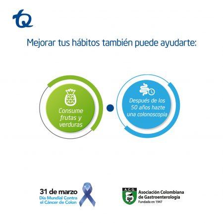 CANCER-DE-COLON-2021-3-
